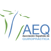 AEQ-MOMENTUM-QUIROPRACTIC