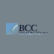 BCC-MOMENTUM-QUIROPRACTIC