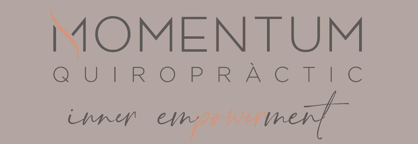 Momentum Quiropractic